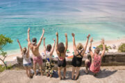 12 Day Introduction to Bali Tour