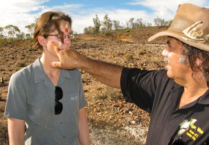 10 Day Alice Springs to Darwin Tour
