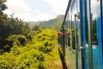 sri lanka and maldives tour